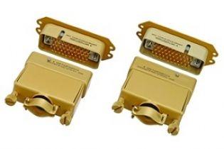 CONECTOR GMCT 50F0000YV POSITRONIC