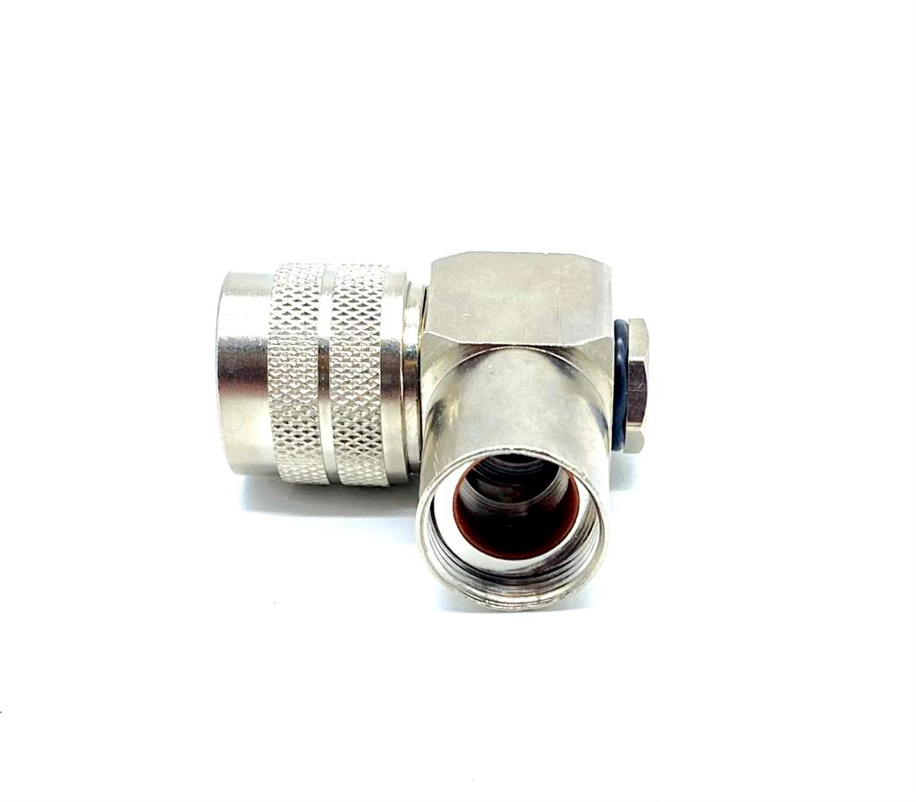 CONECTOR UHF M RETO RG/RGC-213