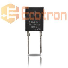 DIODO DSEI120-12A IXYS
