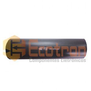 EMENDA EBT-38/15-200 1599553-1 TE CONNECTIVITY (EBT3815200 15995531)