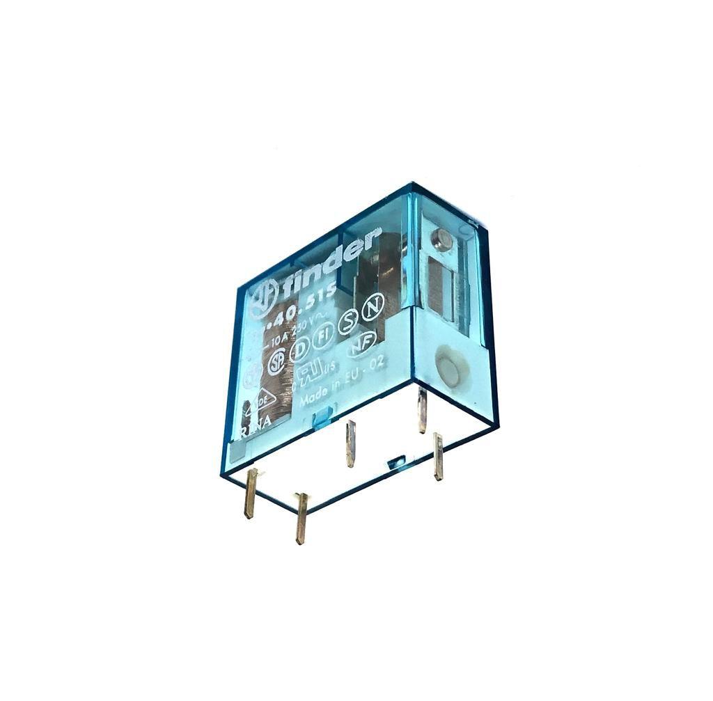 RELE 4051S 12V / 4051.7.012.0000 12VDC FINDER (405170120000)