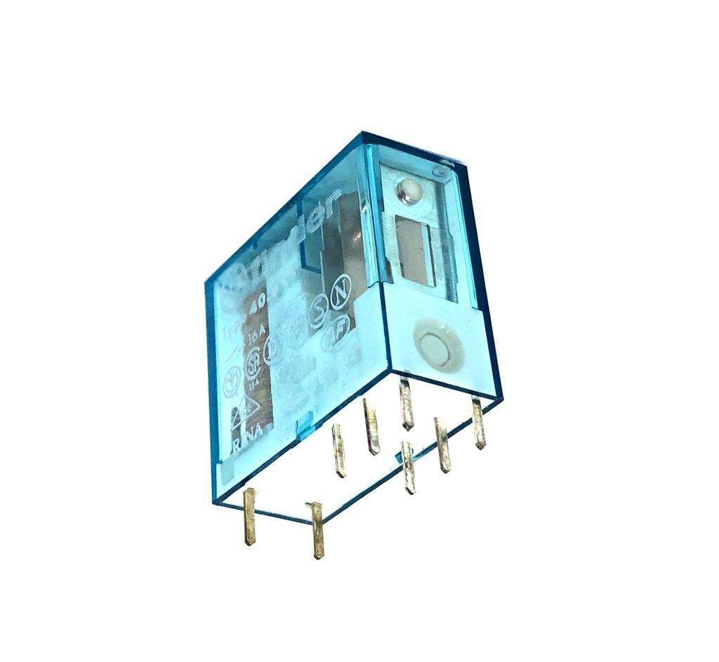 RELE 4061S 12V / 4061.7.012.0000 12VDC FINDER (406170120000)