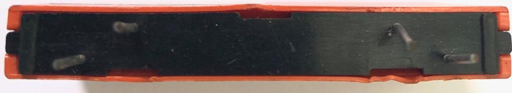 RELE ADL-CT035S DELAY LINE ASAHI (ADLCT035S)