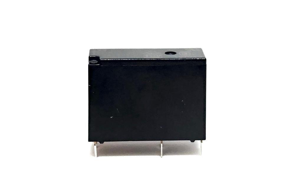RELE ALD105 5VDC NAIS_PANASONIC