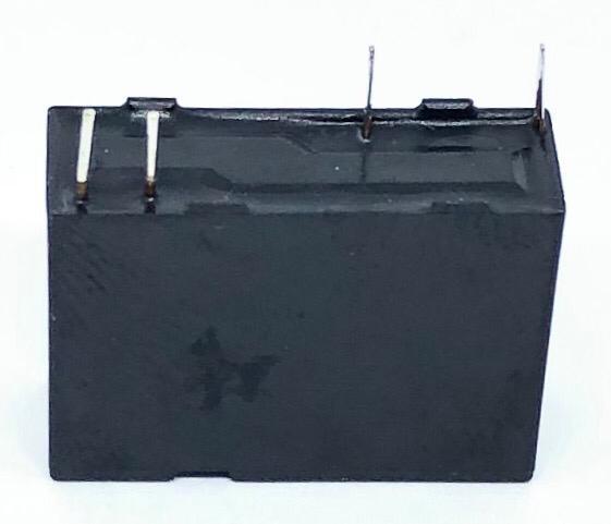 RELE FTR-F3AA012E 12VDC  FUJITSU (FTRF3AA012E)