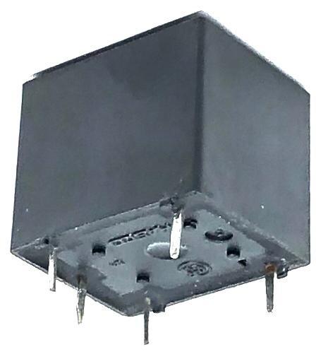 RELE KLT1C20DC12 12VDC HASCO