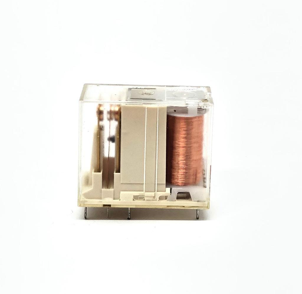 RELE RP910.225 SCHRACK (RP910225)