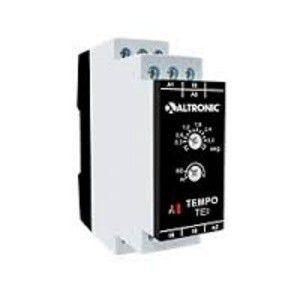 RELE TEI02-04-MC 24-240VCA/VCC ALTRONIC (TEI0204MC ALTRONIC)