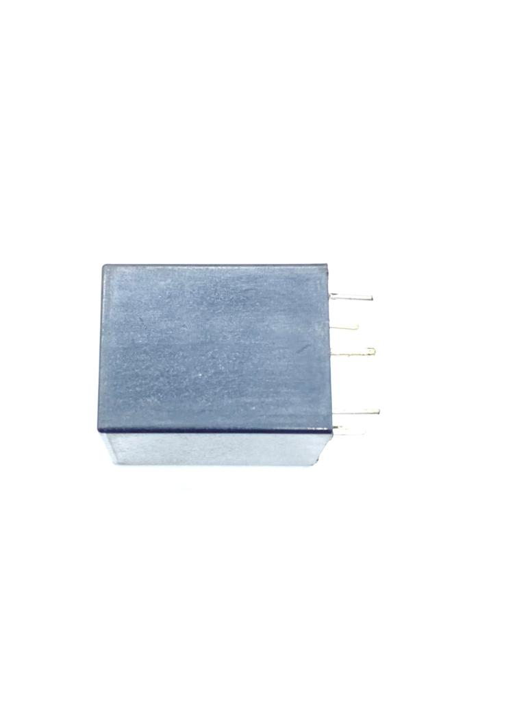 RELE TH1NAC2 12VDC METALTEX