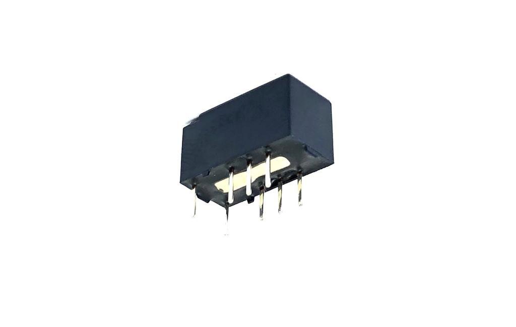 RELE TX2-4.5V 4.5VDC PANASONIC (TX24.5V)