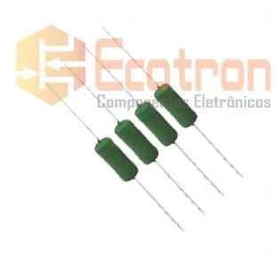 RESISTOR 0R56R 5W AC05 (0,56R 5W)