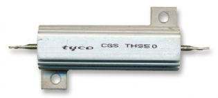 RESISTOR 1K5 50W METALICO THS501K5J CGS