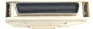 TERMINADOR SCSI2 MI SMD50PNKM 18521 PASSIVO TOWER