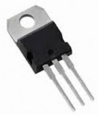 TRANSISTOR BDT64A PHILIPS