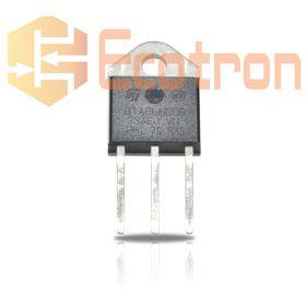TRIAC BTA26-800CW