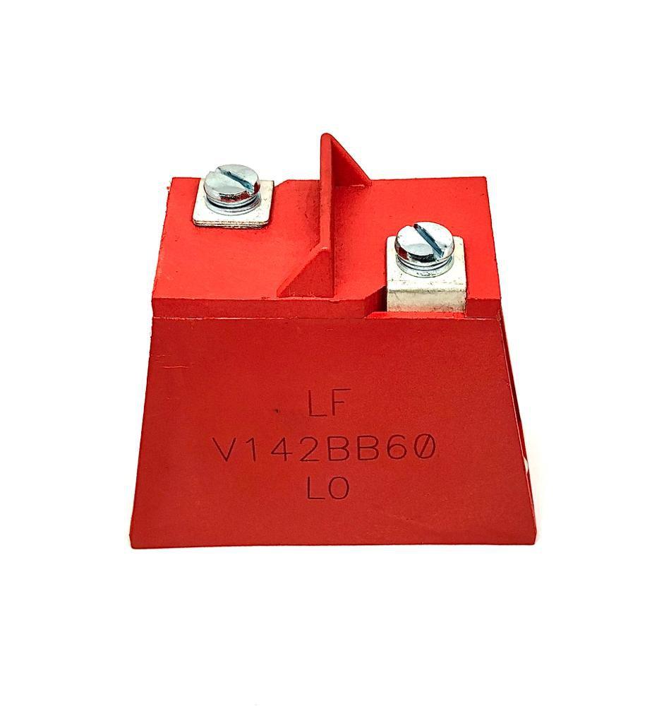 VARISTOR V142BB60 LITTELFUSE