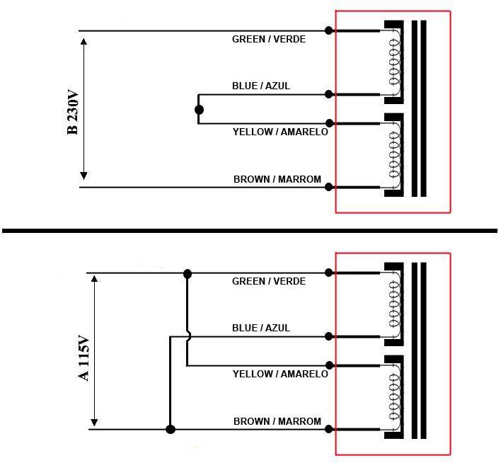VENTILADOR 172X150X55MM RT-150 BIVOLT 54.101 NEWORK (RT150 54101)