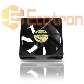 VENTILADOR FAN COOLER 92X92X25MM 12VDC AD0912MB-A76GL ADDA
