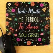 MOUSE PAD 220