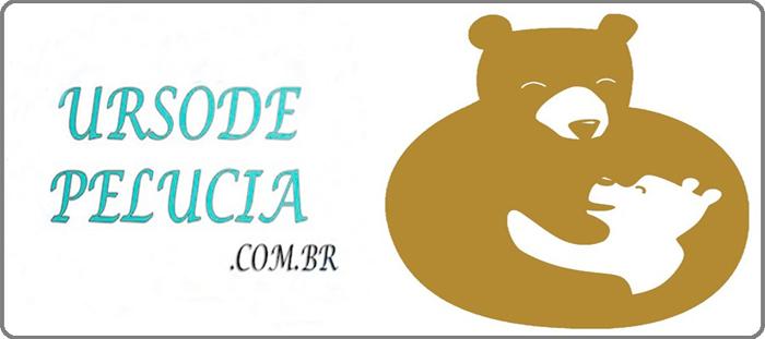Urso de Pelucia Panda Gigante Bicho Grande Loja em Curitiba Paraná