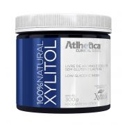 100% Natural Xylitol 300g Atlhetica Nutrition