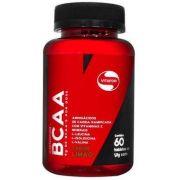 Aminofor BCAA 60 Tabletes Vitafor