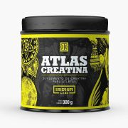 Atlas Creatina 300g Iridium Labs