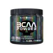 BCAA Powder 150g Black Skull
