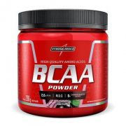 BCAA Powder 4:1:1 200g Integralmédica