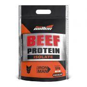Beef Protein Isolate 1,8kg New Millen