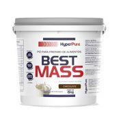 Best Mass 6kg Hyper Pure
