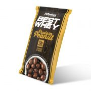 Best Whey Protein Peanut 10g Atlhetica Nutrition