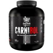 Carnibol 1,8kg Integralmédica