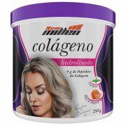 Colágeno Hidrolisado 250g New Millen