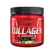 Collagen Powder 300g Integralmédica