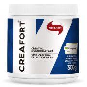 Creafort 100% Creapure 300g Vitafor