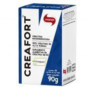 Creafort 30 Sachês de 3g Vitafor