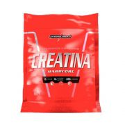 Creatina Hardcore 1kg Integralmédica