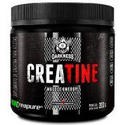 Creatine Creapure 200g Integralmédica