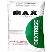 Dextrose 1kg Max Titanium