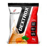Dextrox 1kg Body Action