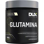 Glutamina 300g Dux Nutrition