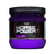 Horse Power 225g Ultimate Nutrition