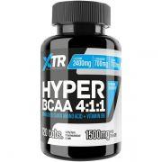 Hyper BCAA 4:1:1 120 Tabletes XTR