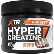 Hyper Creatine 100g XTR