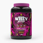 Iridium Whey Woman 900g Iridium Labs