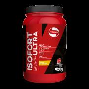 Isofort Ultra 900g Vitafor