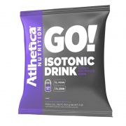 Isotonic Drink 900g Atlhetica Nutrition