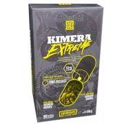 Kimera Extreme 60 Tabletes Iridium Labs