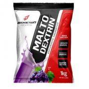Malto Dextrin 1kg Body Action